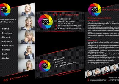 RS Fotodesign